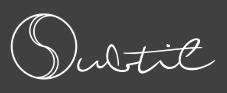 Subtil.net - Logo Alt