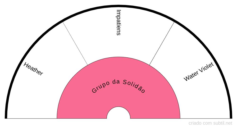 Grupo da Solidão