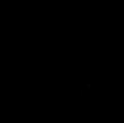 Logo S subtil.net